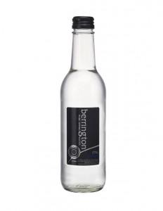 berrington spring water 330ml still glass 232x300 Our Range of Small Pack Bottled Spring Water
