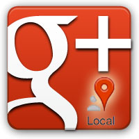 Google local - The Water Delivery Company