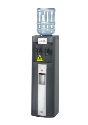 dream wp Hydropoint Water Cooler Rental