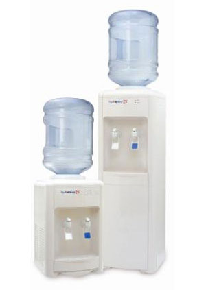 hydropoint water cooler1 300x300 Hydropoint Water Cooler Rental