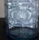 five-gallon-glass-water-cooler-bottle-great-bear