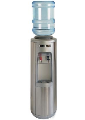 zenith water cooler 300x300 Zenith Water Cooler Rental