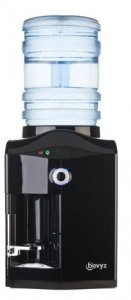 bevyz drinks dispenser 131x300 Bevyz Drinks Dispensers | A new perspective for the water cooler market
