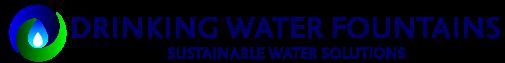 drinking water fountains Drinking Water Fountains   Long Term Hydration Options