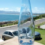 karoo mineral water stanford 2 150x150 Karoo Mineral Water