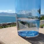 karoo mineral water stanford 3 150x150 Karoo Mineral Water