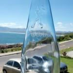 karoo mineral water stanford 4 150x150 Karoo Mineral Water