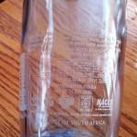 karoo mineral water stanford 6 150x150 Karoo Mineral Water