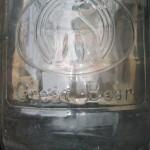 great bear water cooler bottles 4 150x150 Great Bear Glass Water Cooler Bottles   Part Ten
