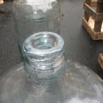 great bear water cooler bottles 6 150x150 Great Bear Glass Water Cooler Bottles   Part Ten