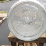 great bear water cooler bottles 7 150x150 Great Bear Glass Water Cooler Bottles   Part Ten