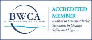 bwca accredited member flat web 300x131 British Water Cooler Association Members