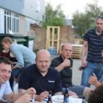G25B8659 150x150 10th Anniversary Party Photos
