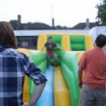 G25B8672 150x150 10th Anniversary Party Photos