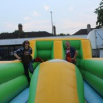 G25B8694 150x150 10th Anniversary Party Photos