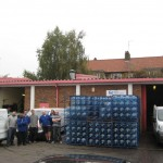 the-water-delivery-company-2007-warehouse