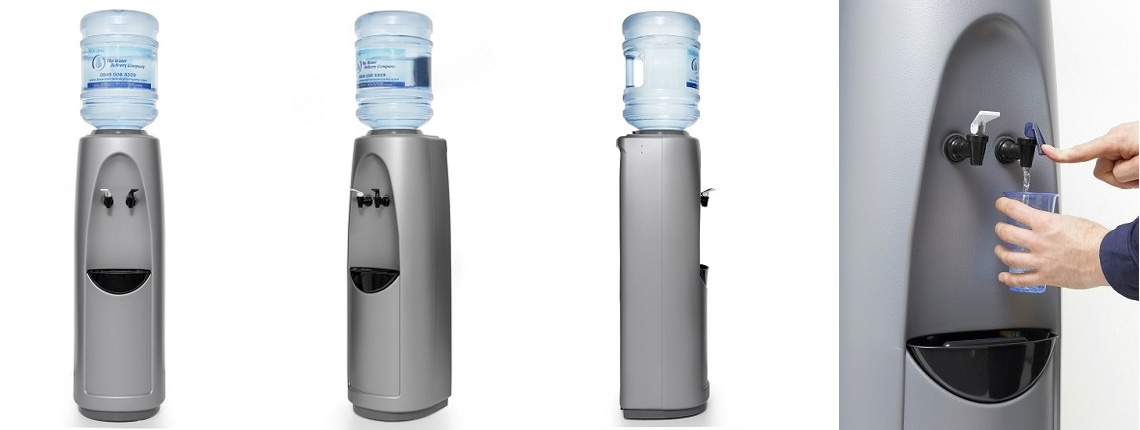archway Archway Water Cooler Rental