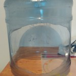 The-Water-Delivery-Comapny-Water-Cooler-Bottle-Halloween-Mask-Part-One