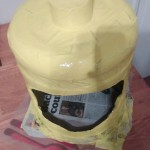 The-Water-Delivery-Company-Water-Cooler-Bottle-Halloween-Mask-Part-Two
