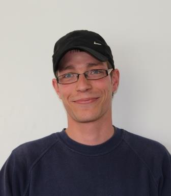 Rob Egerszegi