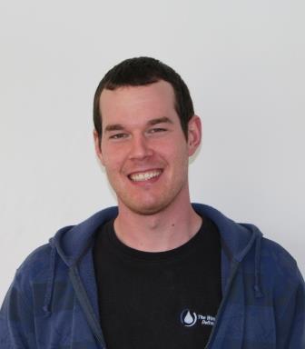 Mark Gabriel
