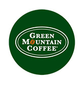 green mountain coffee keurig We now deliver the best coffee directly to you