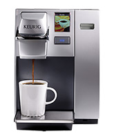 The-Water-Delivery-Company-Keurig-150-coffee-machine