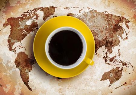 The-Water-Delivery-Company-Arabica-vs-Robusta-Coffee
