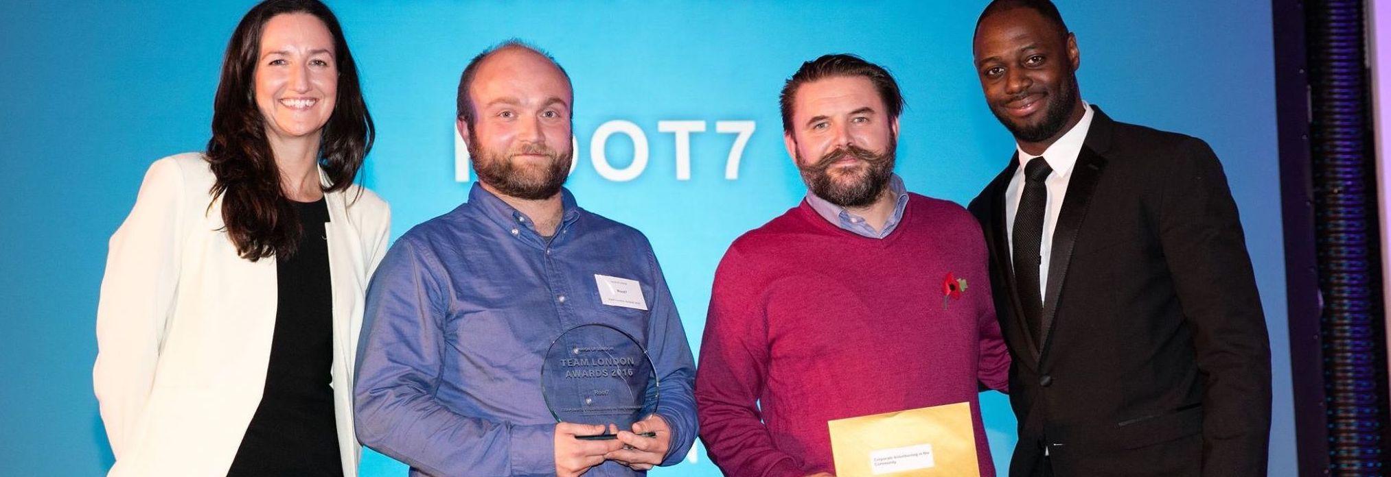 award-jpeg