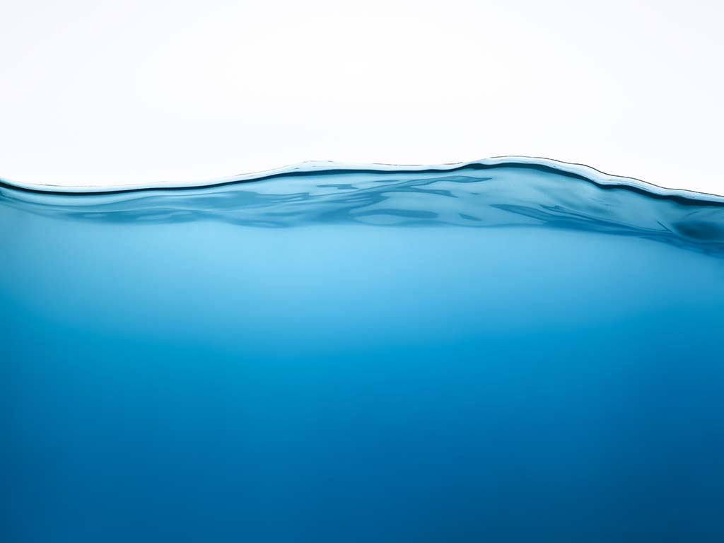 why-you-should-look-into-water-cooler-hire
