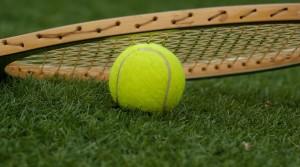 tennis-ball-1162631_640