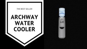 archway-water-cooler