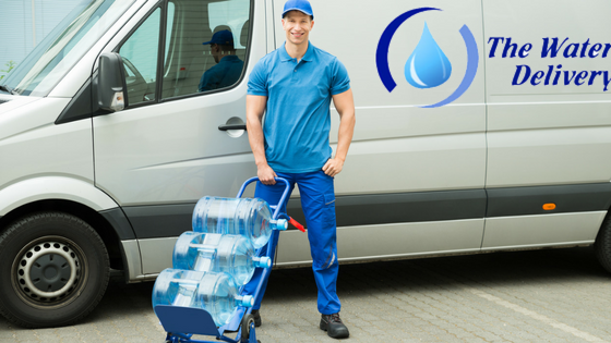 bottled-water-delivery