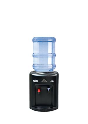 avalanche water cooler rental 2 Borg b2 Water Cooler Rental