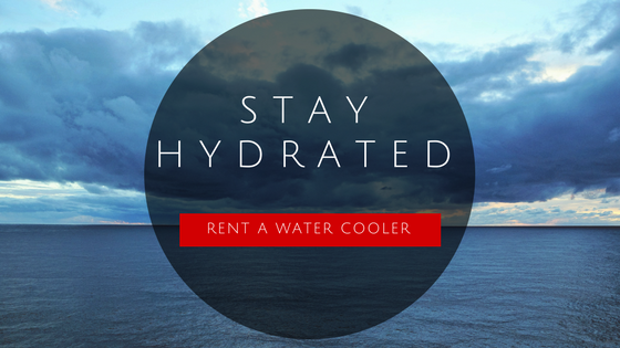 water-cooler-rental