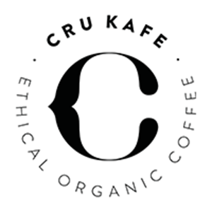 CruKafe Coffee