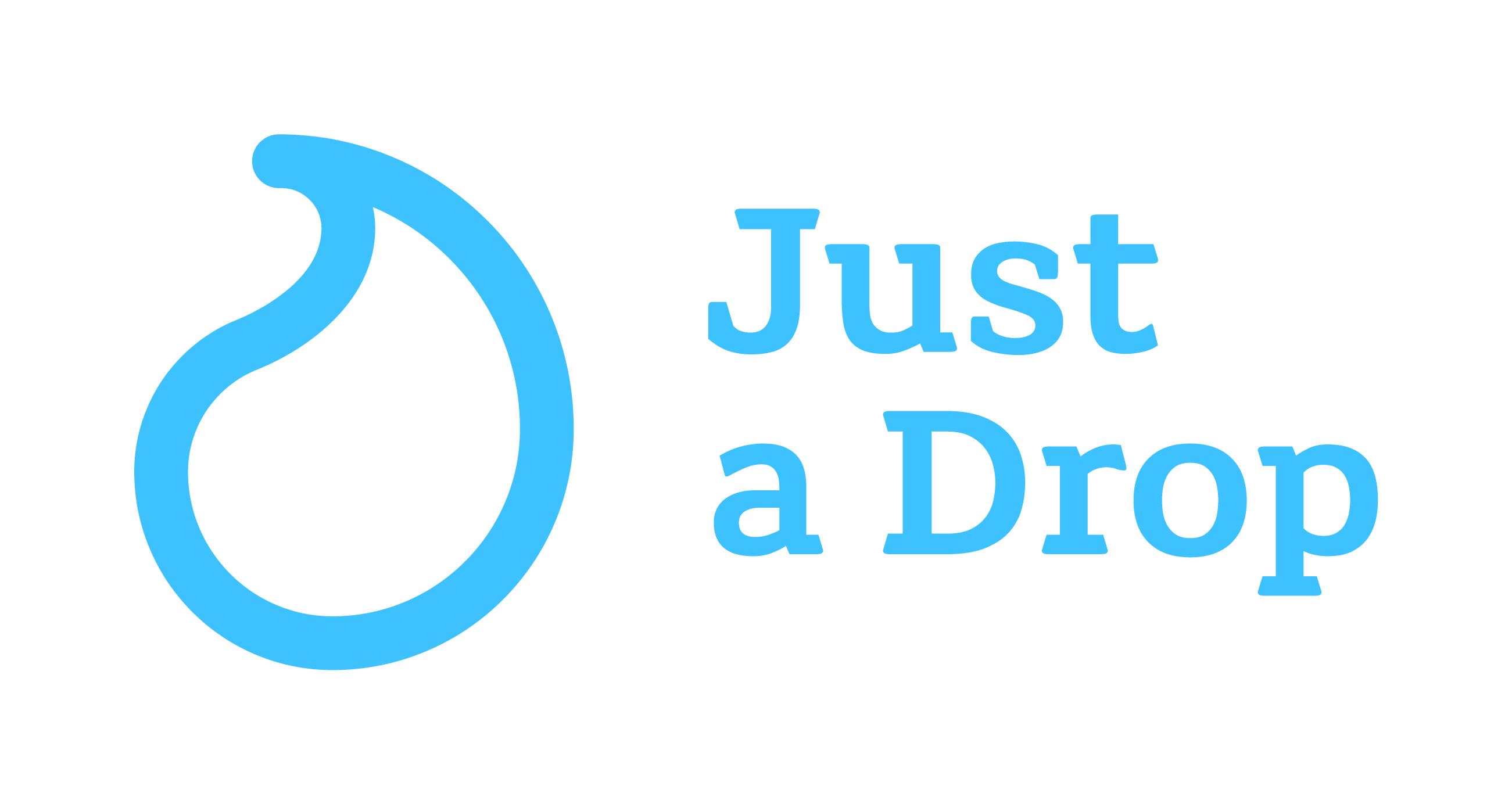 JAD Logo_blue 2017 logo