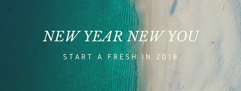 new-year-start-a-fresh