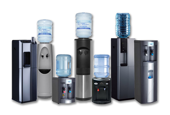 Buy Water Coolers