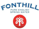 Fonthill Pure English Spring Water