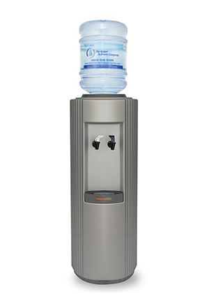 Core Water Cooler Rental