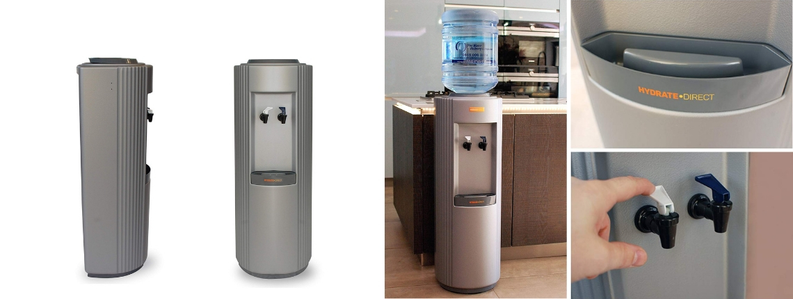core-water-cooler-rental