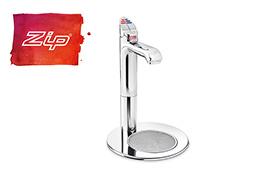 Zip Tap