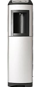 Kalix water cooler