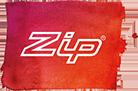 Zip logo Zip Tap Rental